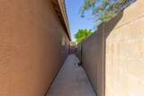 40835 Apollo Way - Photo 32
