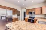 40835 Apollo Way - Photo 4