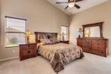 40835 Apollo Way - Photo 5