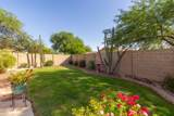 40835 Apollo Way - Photo 6