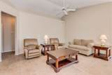 40835 Apollo Way - Photo 7