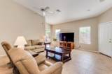 40835 Apollo Way - Photo 8