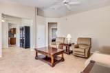 40835 Apollo Way - Photo 9