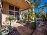 7705 Doubletree Ranch Road - Photo 55