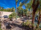 7705 Doubletree Ranch Road - Photo 56
