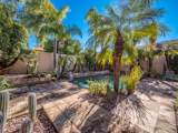 7705 Doubletree Ranch Road - Photo 58