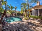 7705 Doubletree Ranch Road - Photo 59