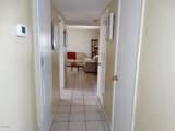 11439 Capri Drive - Photo 12