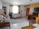 11439 Capri Drive - Photo 6