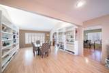 5001 Wethersfield Road - Photo 10