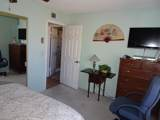 5001 Wethersfield Road - Photo 30
