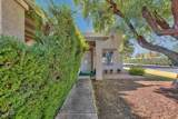 7709 Mariposa Way - Photo 2