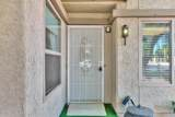 7709 Mariposa Way - Photo 3