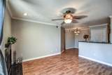 533 Guadalupe Road - Photo 11