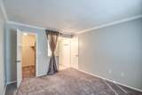 533 Guadalupe Road - Photo 24
