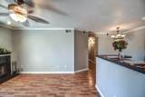 533 Guadalupe Road - Photo 6