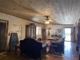 22970 Phyllis Street - Photo 15
