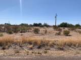3135 Desierto Drive - Photo 1