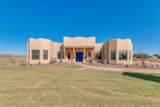22638 Desert Lane - Photo 2