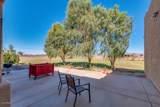 22638 Desert Lane - Photo 71