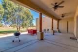 22638 Desert Lane - Photo 73