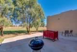22638 Desert Lane - Photo 75
