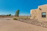 22638 Desert Lane - Photo 8