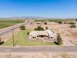 22638 Desert Lane - Photo 81