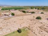 22638 Desert Lane - Photo 90