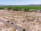 22638 Desert Lane - Photo 91