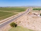 22638 Desert Lane - Photo 94
