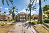 3822 Desert Flower Lane - Photo 36