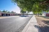 10412 Deanne Drive - Photo 2