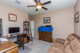 16383 Mesquite Drive - Photo 10