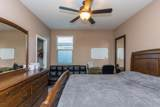 16383 Mesquite Drive - Photo 11