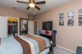16383 Mesquite Drive - Photo 13