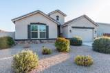 16383 Mesquite Drive - Photo 2