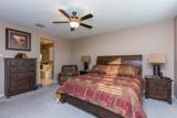 16383 Mesquite Drive - Photo 23
