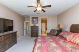 16383 Mesquite Drive - Photo 24