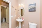 16383 Mesquite Drive - Photo 4