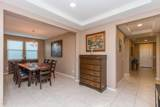 16383 Mesquite Drive - Photo 8