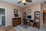 16383 Mesquite Drive - Photo 9