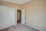 2178 Valley Drive - Photo 14