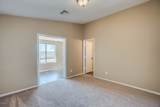 2178 Valley Drive - Photo 16