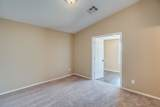 2178 Valley Drive - Photo 19
