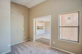 2178 Valley Drive - Photo 3
