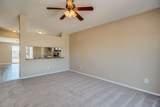 2178 Valley Drive - Photo 4