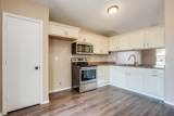 2178 Valley Drive - Photo 7
