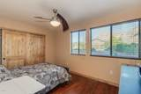 3151 Val Vista Road - Photo 10
