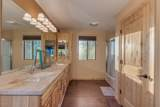 3151 Val Vista Road - Photo 13